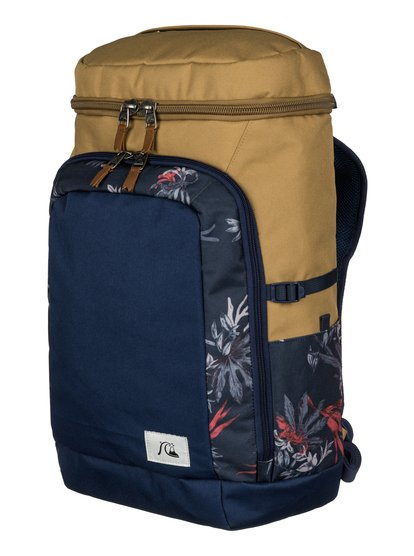Men's Lodge Backpack от Quiksilver RU