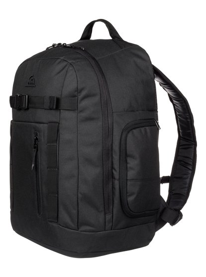 Men's Backwash Surf Backpack от Quiksilver RU
