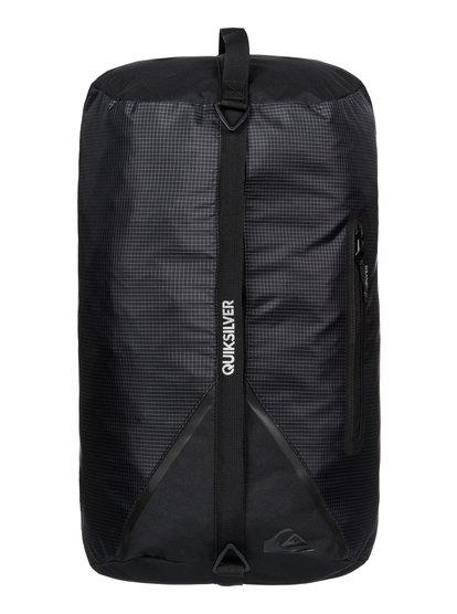 Commuter AG47 - Backpack  EQYBP03200