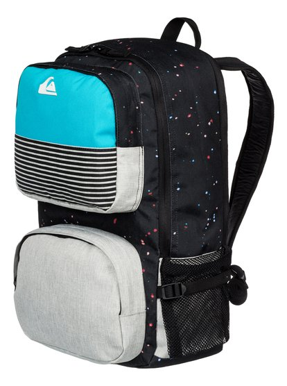 Men's Wedge Backpack QUIKSILVER