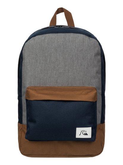 Night Track - Backpack  EQYBP03210