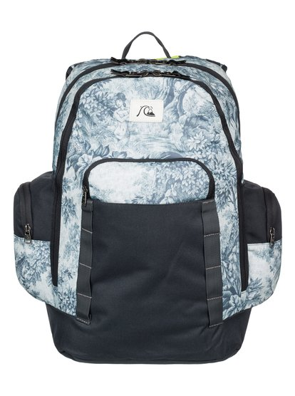 1969 Special Modern Original - Backpack  EQYBP03215