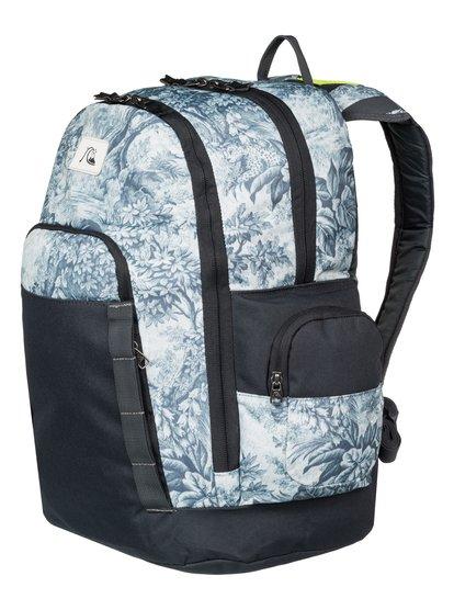 Men's 1969 Special Modern Original Backpack