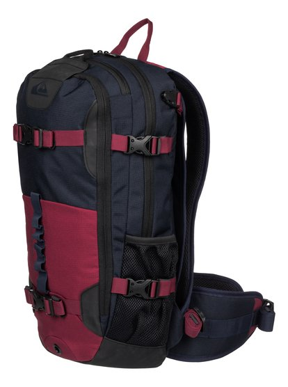 Катальный рюкзак Oxydized Pro (21 л)<br>