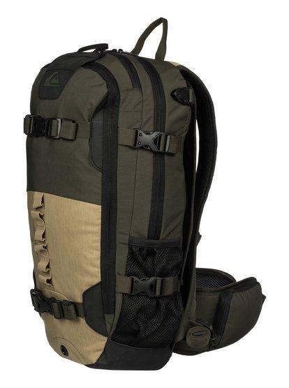 Катальный рюкзак Oxydized Tailored (21 л)