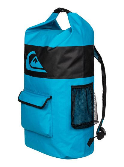 Men's Sea Stash Surf Pack