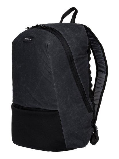 Рюкзак Primitiv среднего размера&amp;nbsp;<br>