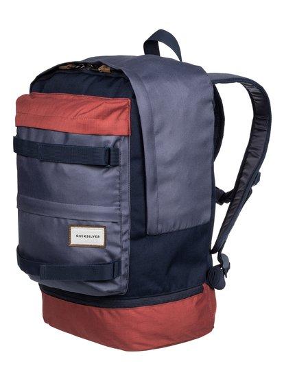 Рюкзак Twin среднего размера&amp;nbsp;<br>