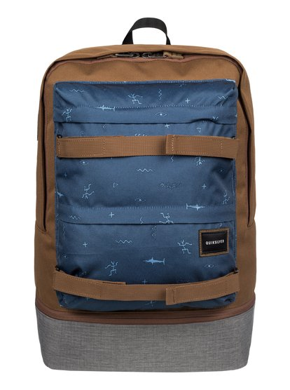 Twin - Medium Backpack  EQYBP03264