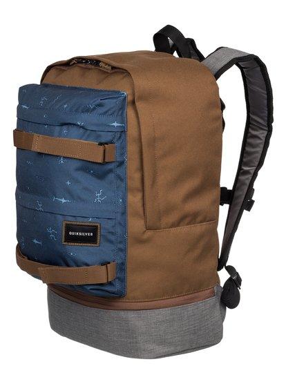 Рюкзак Twin среднего размера<br>