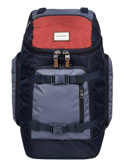 Somo - Large Backpack  EQYBP03265