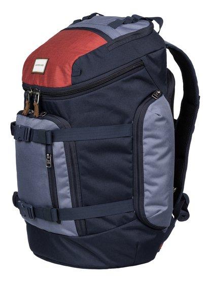 Большой рюкзак Somo<br>