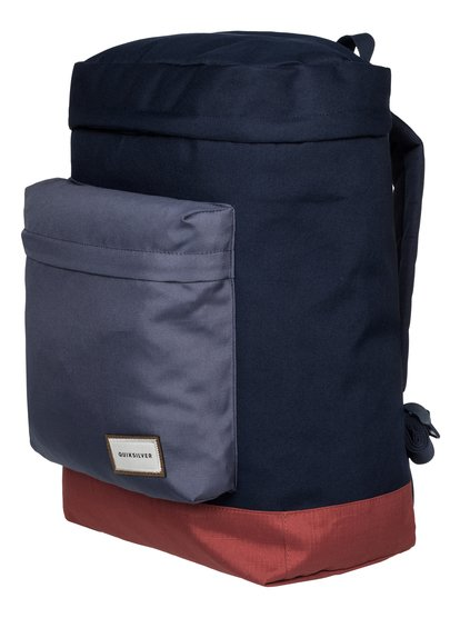 Рюкзак среднего размера Edition 24L трусы quiksilver boxer edition real teal