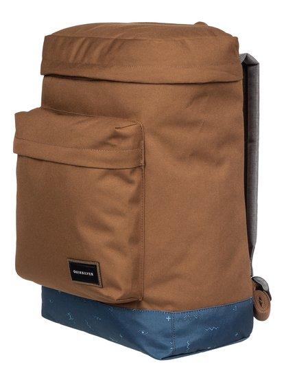 Рюкзак Edition среднего размера<br>