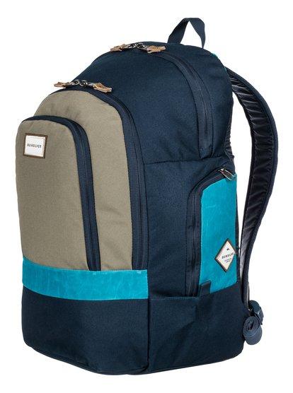 Рюкзак среднего размера 1969 Special&amp;nbsp;<br>