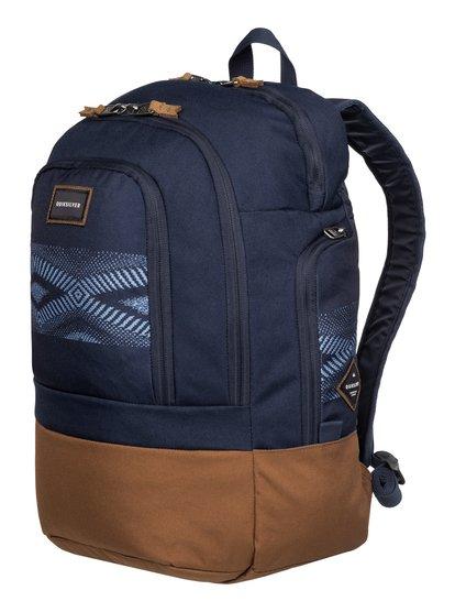 Рюкзак 1969 Special среднего размера<br>