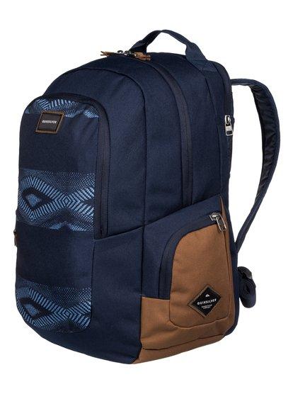 Рюкзак Schoolie среднего размера&amp;nbsp;<br>