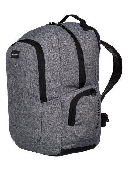 Рюкзак среднего размера Schoolie 25L