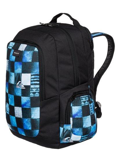 Рюкзак Schoolie среднего размера<br>
