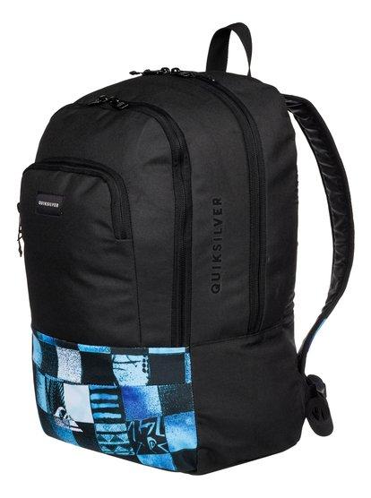 Рюкзак среднего размера Burst 24L