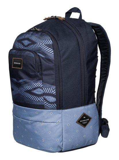 Рюкзак Burst среднего размера<br>