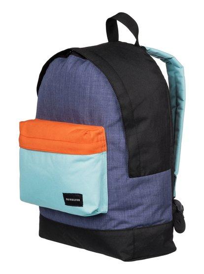 Рюкзак среднего размера Everyday Edition 16L