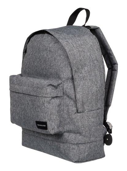 Рюкзак Everyday Edition среднего размера&amp;nbsp;<br>