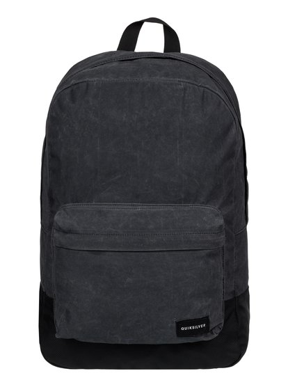 Night Track - Medium Backpack  EQYBP03275