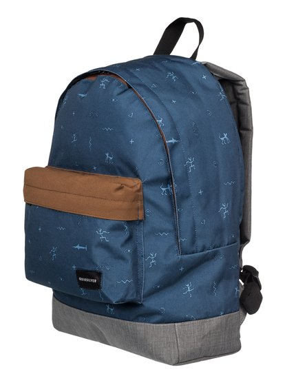 Рюкзак Everyday Poster среднего размера&amp;nbsp;<br>