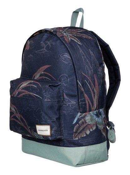 рюкзак-everyday-poster-сре-дне-го-разме-ра