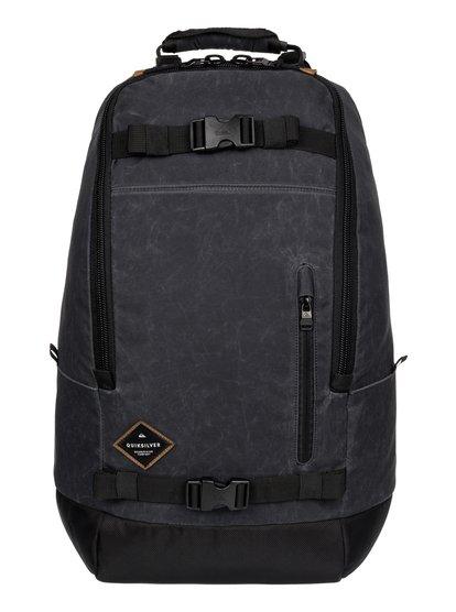 Рюкзак Pool Bar среднего размера&amp;nbsp;<br>