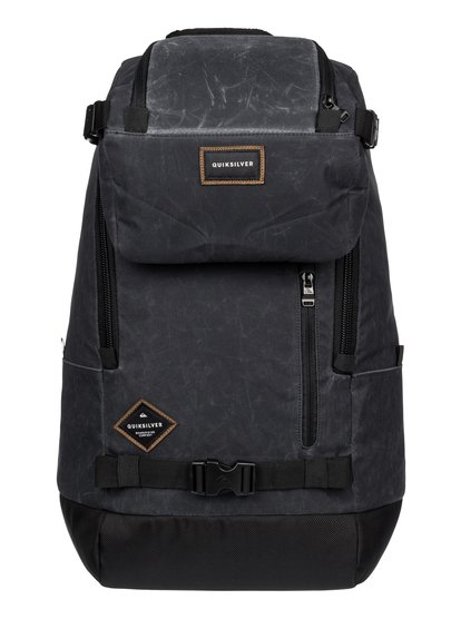 Pool Bar - Medium Backpack  EQYBP03282