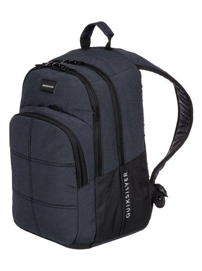 Рюкзак среднего размера Burst&amp;nbsp;<br>