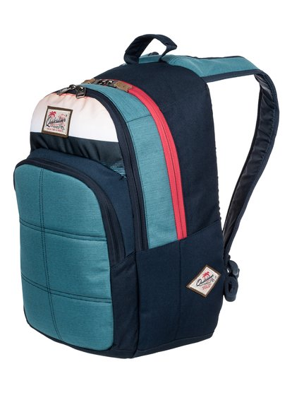 Burst - Medium Backpack<br>