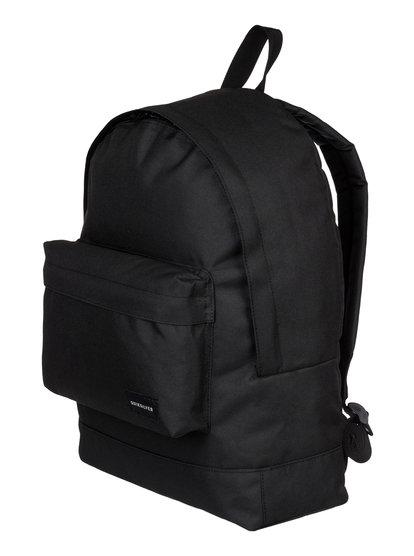 Рюкзак среднего размера Everyday Poster рюкзак среднего размера everyday edition 16l