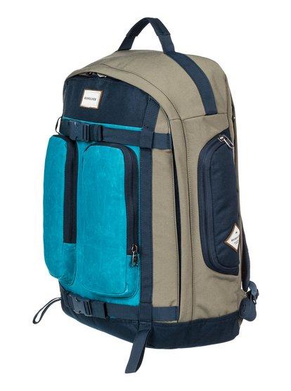 Рюкзак среднего размера New Lodge<br>