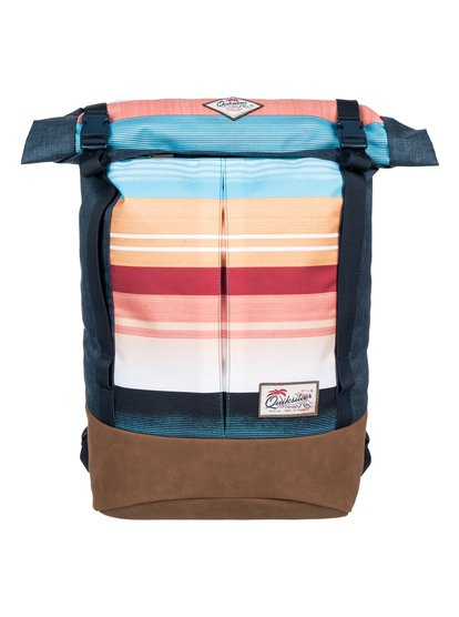 New Roll - Large Backpack  EQYBP03339