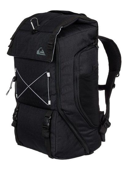 Серфовый рюкзак Origami