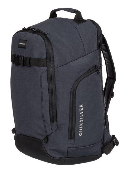 Серфовый рюкзак Backwash<br>