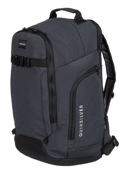 Backwash - Dry Surf Pack<br>