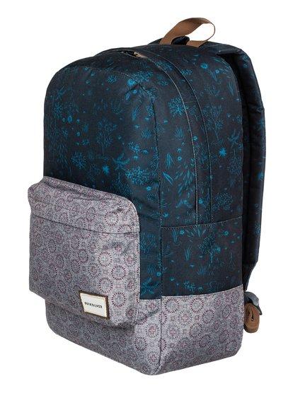 Рюкзак среднего размера Night Track&amp;nbsp;<br>