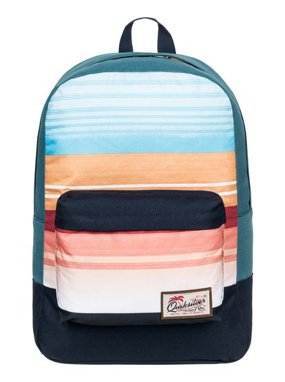 Night Track - Medium Backpack  EQYBP03390