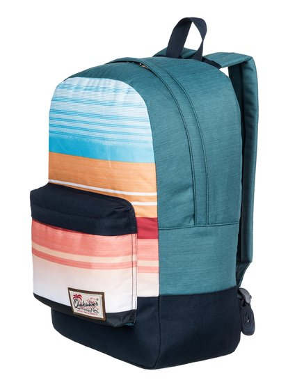 Рюкзак среднего размера Night Track<br>