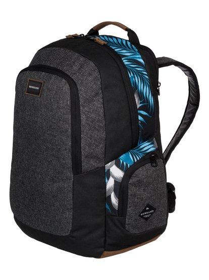 Рюкзак среднего размера Schoolie