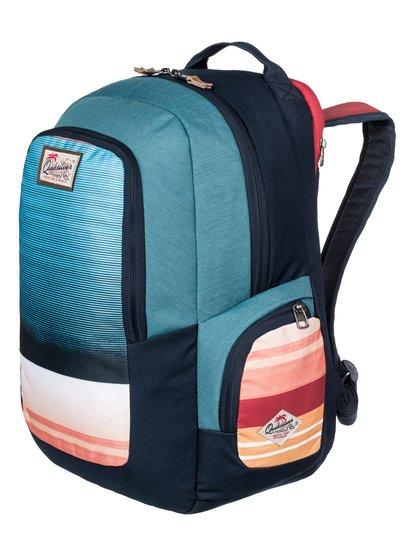 Рюкзак среднего размера Schoolie&amp;nbsp;<br>