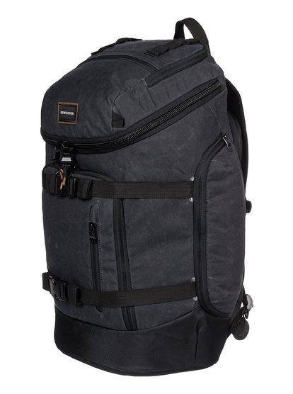 Крупный рюкзак Somo