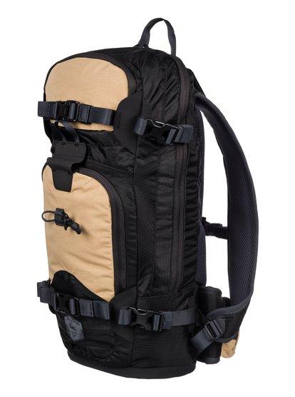 Сноубордический рюкзак TR Platinum среднего размера<br>