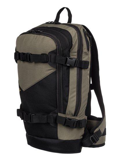 Сноубордический рюкзак Oxydized 16L