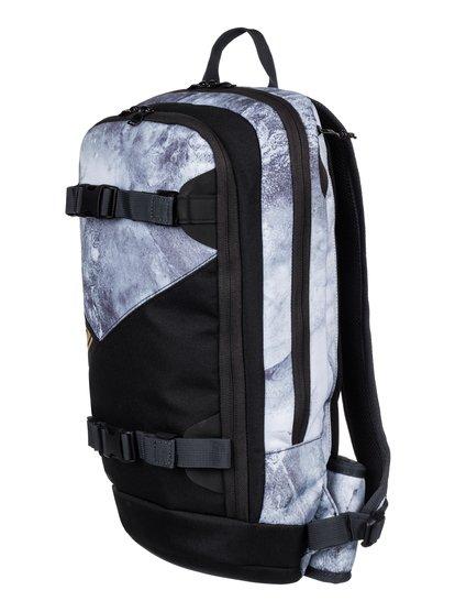 Сноубордический рюкзак Oxydized 12L<br>