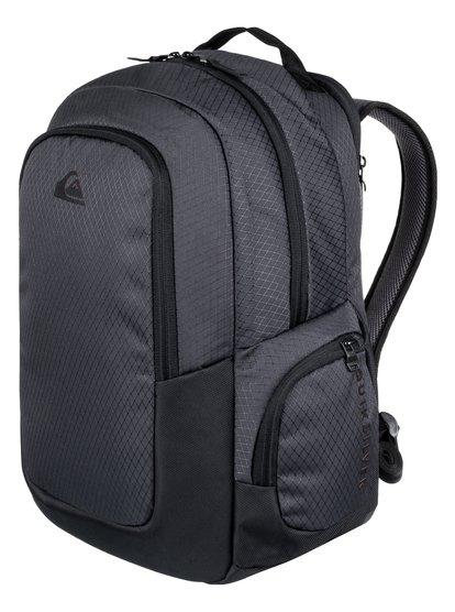 Рюкзак среднего размера Schoolie Plus 25L